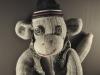 'hoser' monkey