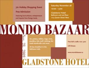 mondo-bazaar-fall-2009