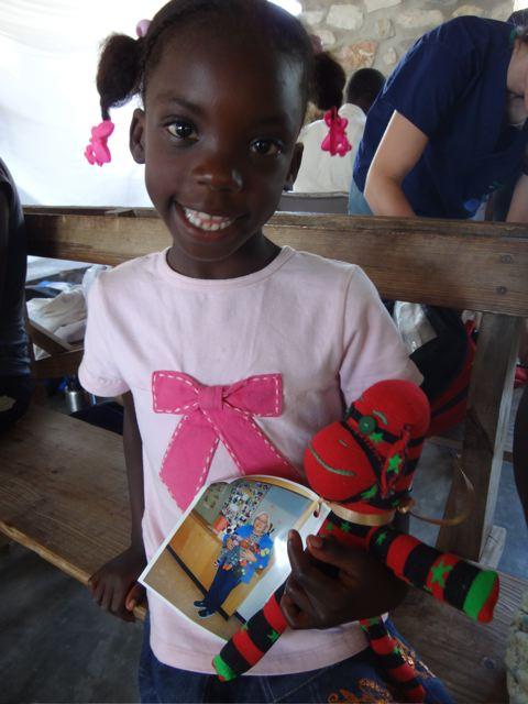 Haiti 2015 Smiles 4