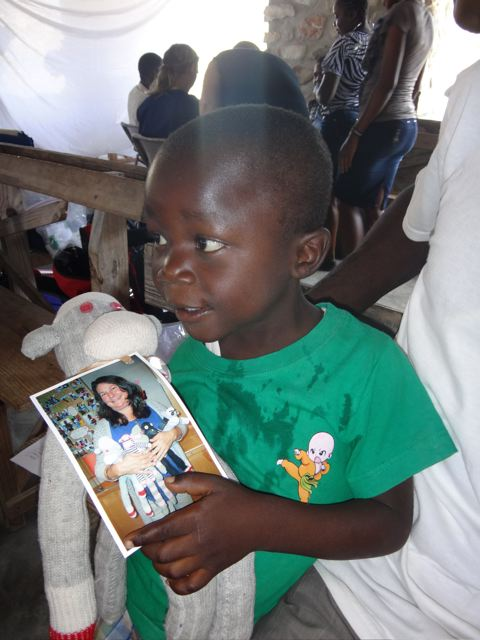 Haiti2015 smiles 3