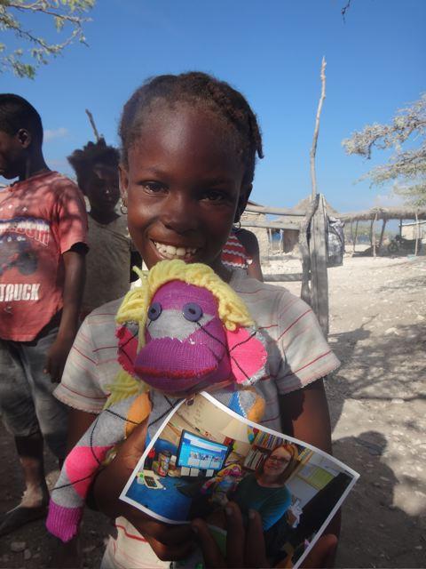Haiti2015_Smiles